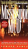 Mississippi Mud, Edward Humes, 0671535056