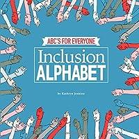 Inclusion Alphabet: ABC's For