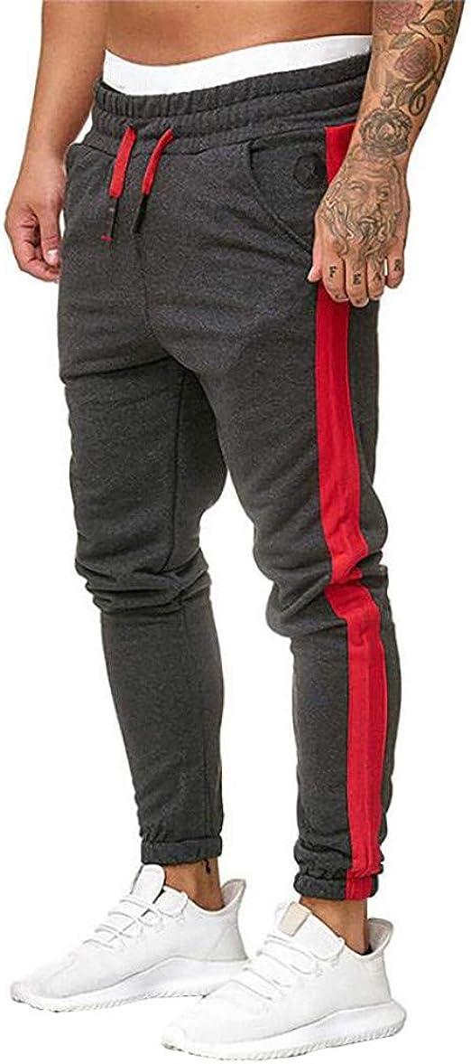 Hoodies Sweatshirt for San Francisco 49ers American Football Anzug L/ässig Kapuzenpulli Sport Und Wettbewerbe Color : Black 02, Size : M