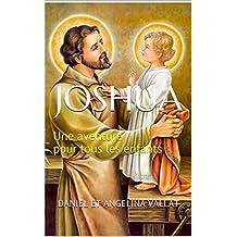Joshua: Une aventure pour tous les enfants (Lumière et Vie t. 19) (French Edition)