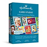 Hallmark Card Studio