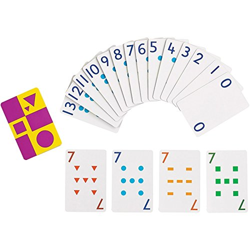 edx-education-24526-child-friendly-playing-cards-pack-of-8
