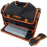 Bolsa para Ferramentas em Tecido com Bandeja, Beta C10S - 2110S, Beta, C10S - 2110SS