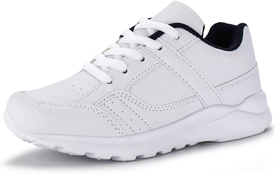 Athletic Running Shoes Casual Sneakers
