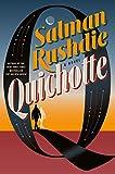 Image of Quichotte: A Novel