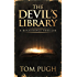 The Devil's Library