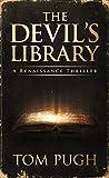 Bargain eBook - The Devil s Library