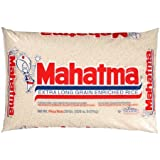 Mahatma Extra Long Grain Enriched Rice 20lb (1)