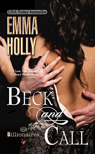 Beck Bait (Young Adult Romance) ebook rar