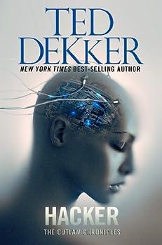 Hacker 1683970985 Book Cover
