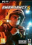 Emergency 5 (PC DVD) (UK IMPORT)