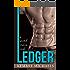 LEDGER (Second Chance Novels Book 1)