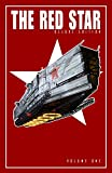 img - for Red Star: Deluxe Edition Volume 1 book / textbook / text book