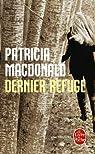 Dernier refuge par MacDonald