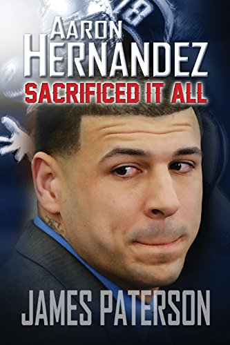 Hernandez: Sacrificed It All
