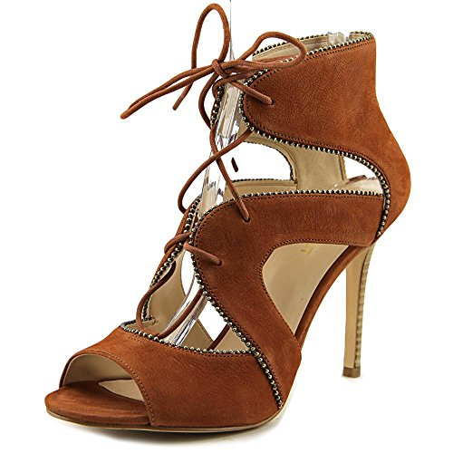 Nine West Ulimah Tessile Sandalo