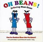 Oh Beans! Starring Mean Bean