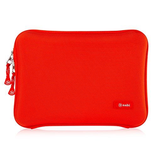 nabi Fuhu Protective Tablet HARDCASE 03 FA12 product image