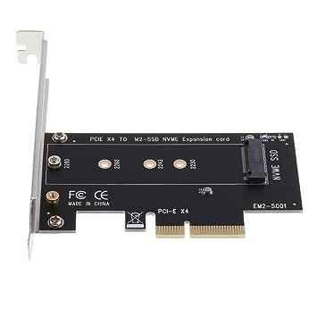 NVME SSD Discos Duros PCIe M.2 de Alta Velocidad Sistemas ...