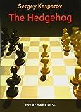The Hedgehog-Sergey Kasparov