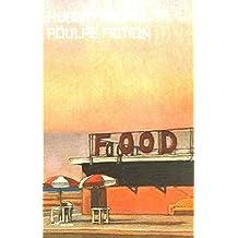 Poulpe Fiction (Le Poulpe t. 250) (French Edition)