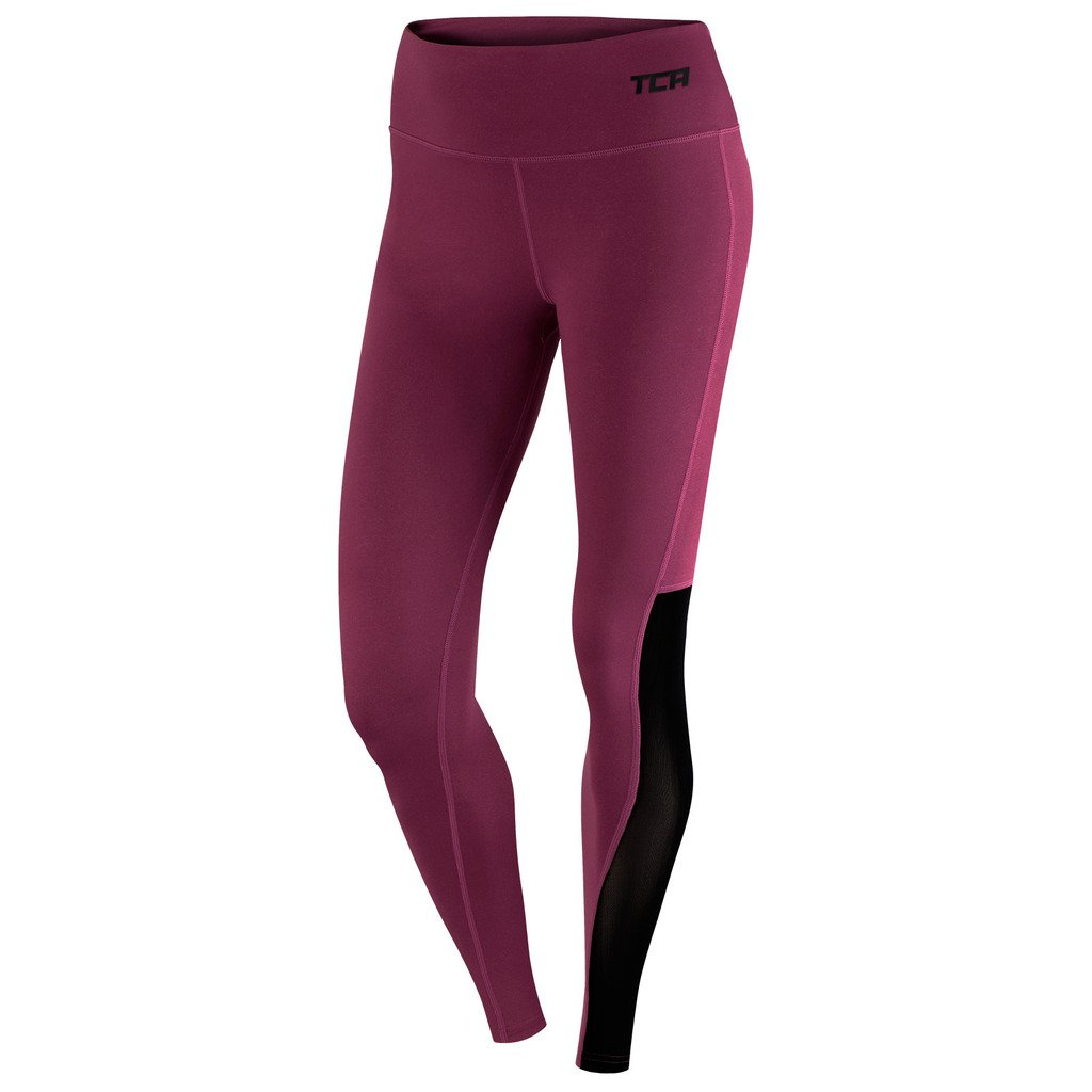 Tights & Leggings : Online Shopping For Clothing, Shoes