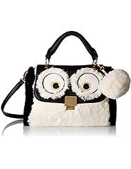 Aldo Dorola Top Handle Handbag