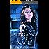 Remnants of Magic (The Sidhe (Urban Fantasy Series) Book 2)