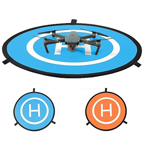 Protective Helicopter Quadcopters Foldable Waterproof product image