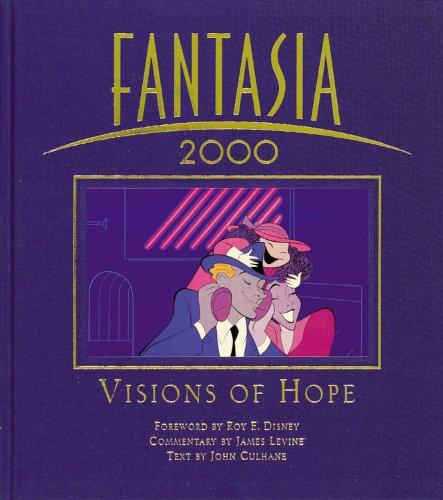 Fantasia 2000 : Visions of Hope