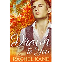 Drawn To You: A Second-Chance Gay Romance