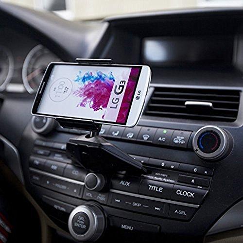 LOYMR CZ JN01 Universal installation Smartphone product image