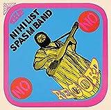 No Record [Vinyl]