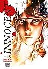 Innocent, tome 9 par Sakamoto