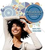 Psychology in Everyday Life 3rd Edition
