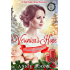 Veronica's Hope: A Sweet and Clean Mail Order Bride Story (Christmas Babies Book 2)