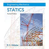 Engineering Mechanics: Statics Plus MasteringEngineering with Pearson eText -- Access Card Package (14th Edition)