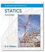 Engineering Mechanics: Statics (14th Edition)
