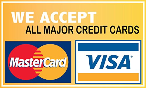 we-accept-credit-cards-visa-mastercard-5x8-sticker-decal-vinyl-business-sign