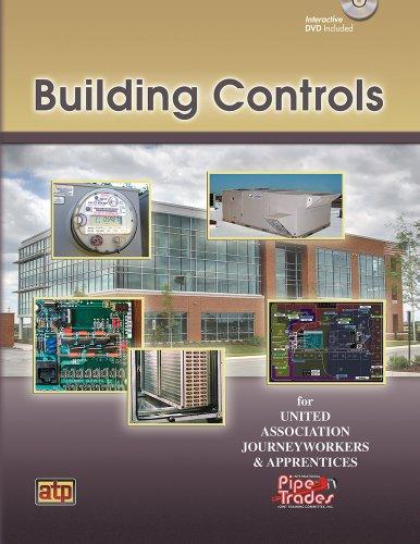 Building Controls (Building Control)