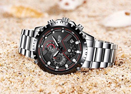 Watch-Men-Fashion-Sport-Quartz-Clock-Mens-Watches-Top-Brand-Luxury-Full-Steel-Business-Waterproof-Watch