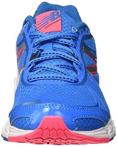 y Entrenamiento Nbw780bp5 correr New White Mujer Balance Blue Blu CtqBCEUw