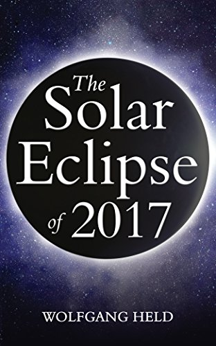how to get the best view of the solar eclispe