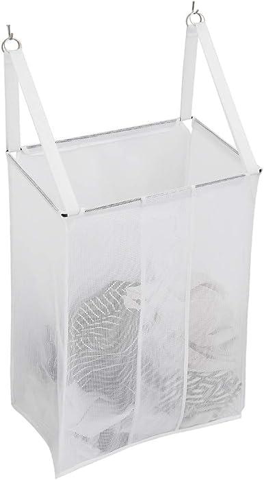 The Best Uline Cotton Laundry Bag