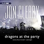 Dragons at the Party | Jon Cleary