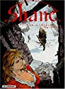 Shane, tome 2 : Le Pic de l'aigle par Teng