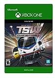 Train Sim World - Xbox One [Digital Code]