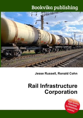 rail-infrastructure-corporation