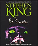 Pet Sematary (BBC Radio Presents)