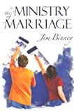 The Ministry of Marriage, Jim Binney, 1579249736